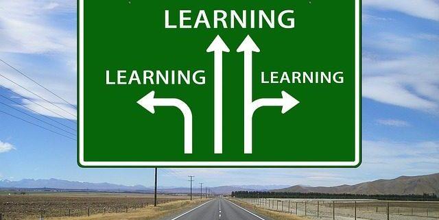 e-learning testing