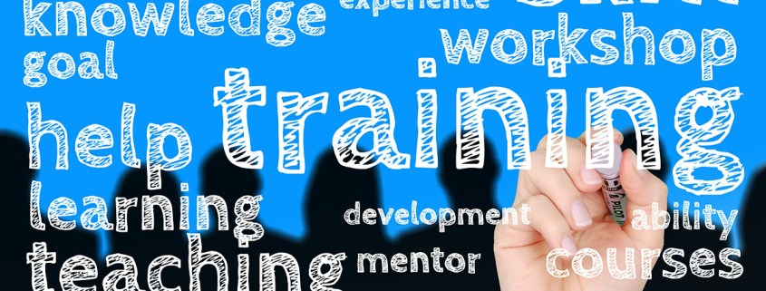 Employee Training and Certification and Motivation