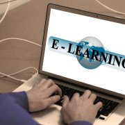 Virtual Learning Environment Must have Features