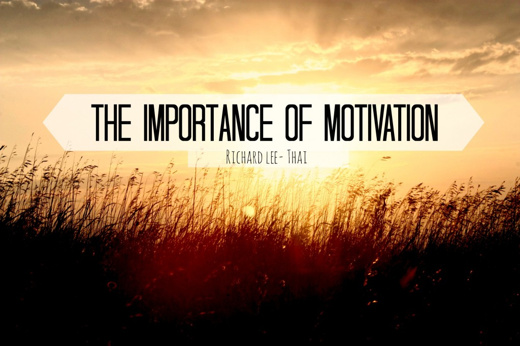 Importance Self Improvement Work