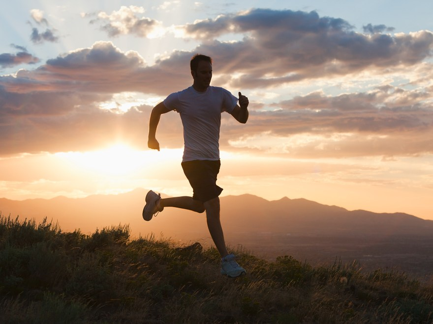 Lifestyle How Diet And Fitness Can Affect Your Life Youth Are Awesome
