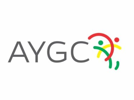 Announcement of AYGC 2021-Statement by Executive Director