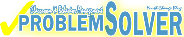 behavior classroom management blog