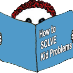 Solve Student Behavior Problems