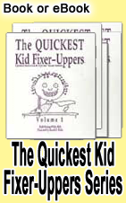 Quickest Classroom Management Resources Books
