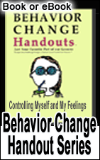 behavior and feeling management book