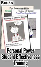 classroom management how to books