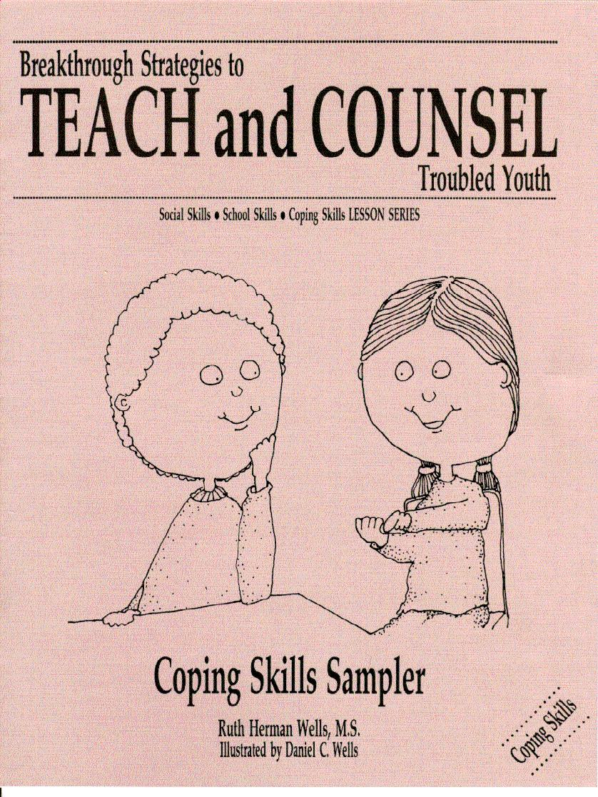 counselor guide