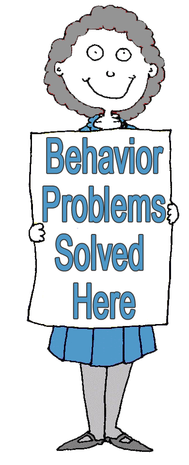 Innovative Classroom Management ~ The ultimate behavior and classroom management help site