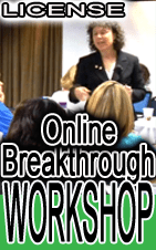 online teacher professional development