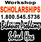 free workshop for teachers and counselors