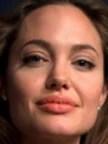 Angelina_Jolie Filler