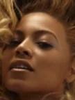 Beyonce Filler