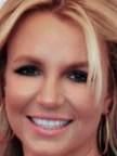 Filler und Prominente Britney_Spears Filler
