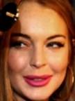 Filler und Prominente Lindsay_Lohan Filler