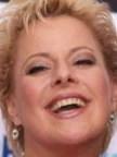 Tanja Schumann Filler