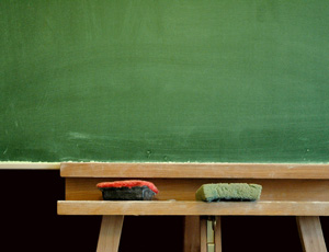 Youth Ministry Basics: Starting the School Year