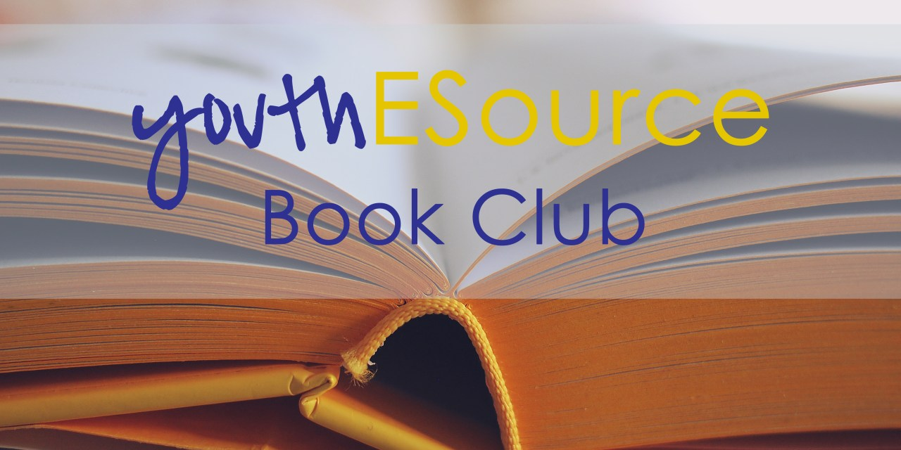 Book Club: When Kids Hurt, pt. 3