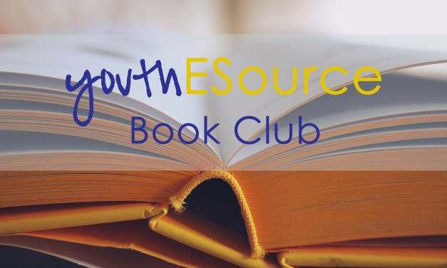 Book Club: When Kids Hurt, pt. 1