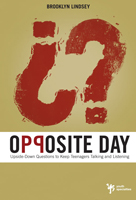 Review: Opposite Day