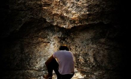 Bible Study: He is Risen, Indeed! Alleluia!