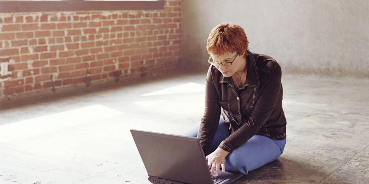 Creating a Social Media Policy