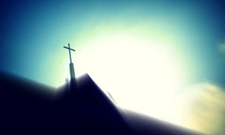 All Things New: Spoiler Alert: Jesus Wins