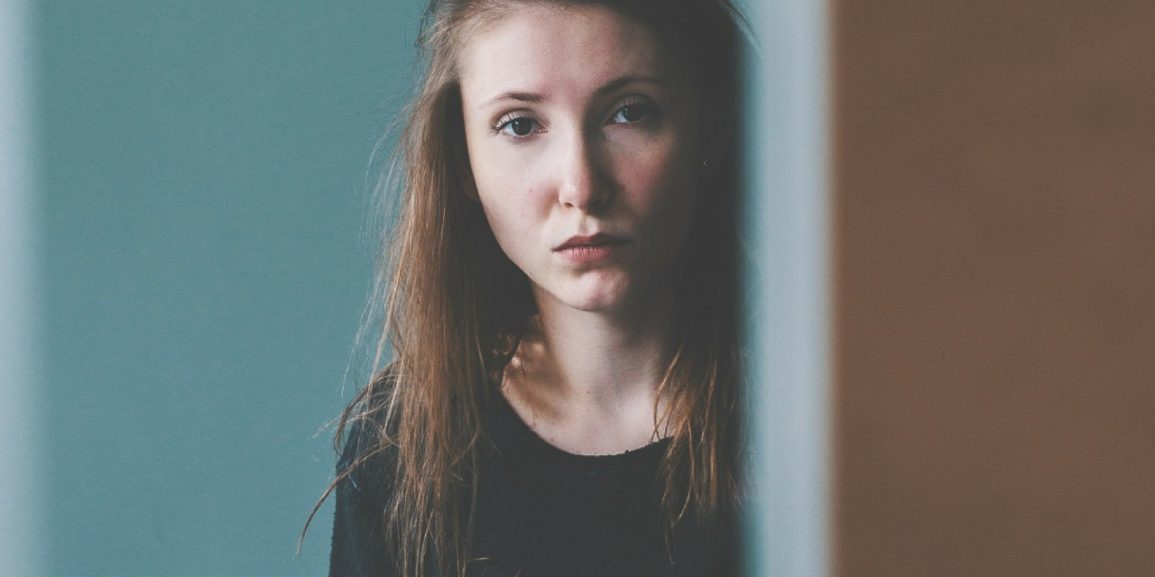 Inside the Teen World: Trigger Warning
