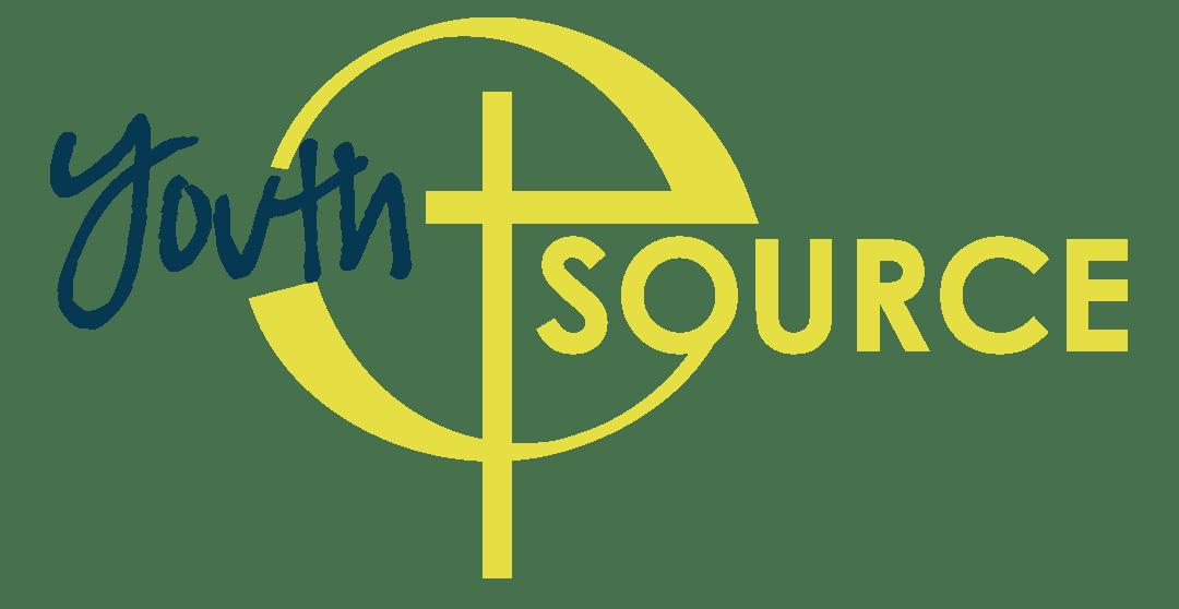 Skits and Dramas | youthESource
