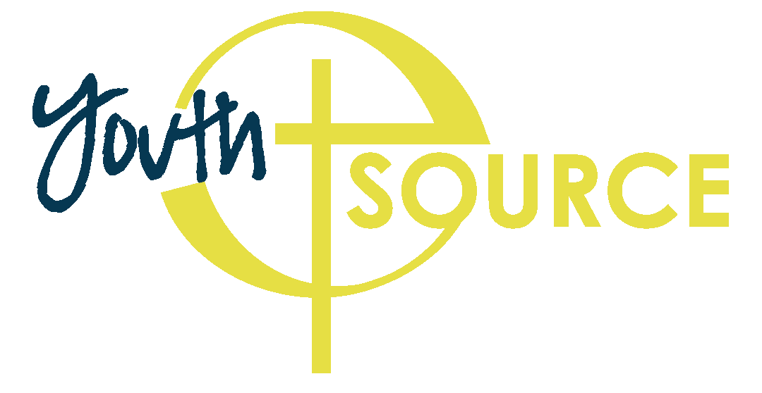 Media Review: The Water and the Blood by Sojourn