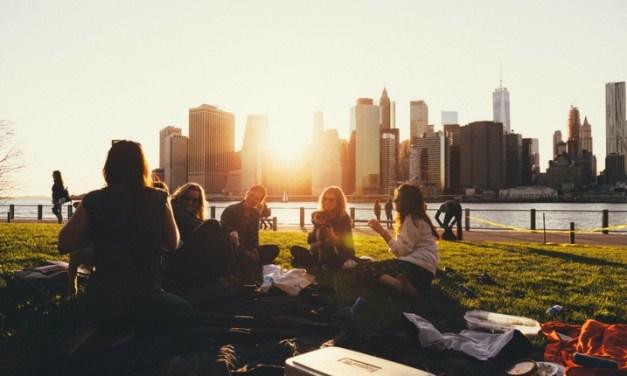 A Lutheran Understanding of Discipleship
