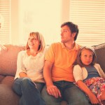 Bible Study: God's Design for Families