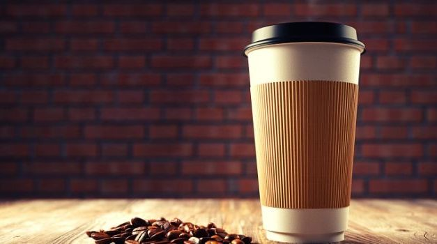 Why Drinking Scalding Coffee is a Bad Idea—and Other Helpful Warnings