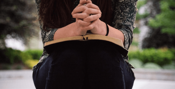 What One Teen Wants You to Know about a COVID-Impacted World
