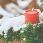 Advent Devotion – O Come, O Come, Emmanuel