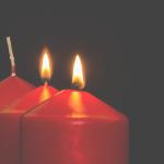 Advent Devotion – O Come, Thou Wisdom