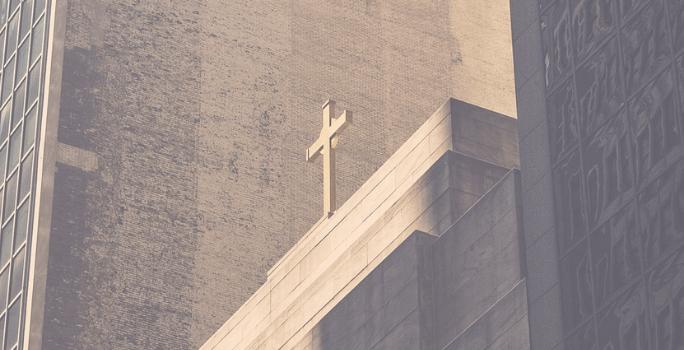 Devotion – Nothing Beyond Jesus