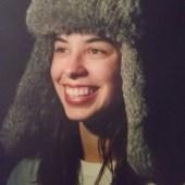 Heather Hardecopf