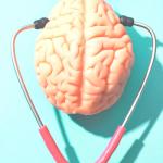 Practical Ways to Navigate & Educate on Mental Health