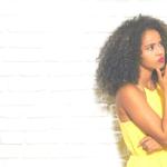 Devotion – God's Promises When You Doubt