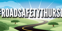 Brian's Column: Introducing #RoadSafetyThursday & helmets!