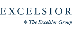 The Excelsior Group Logo