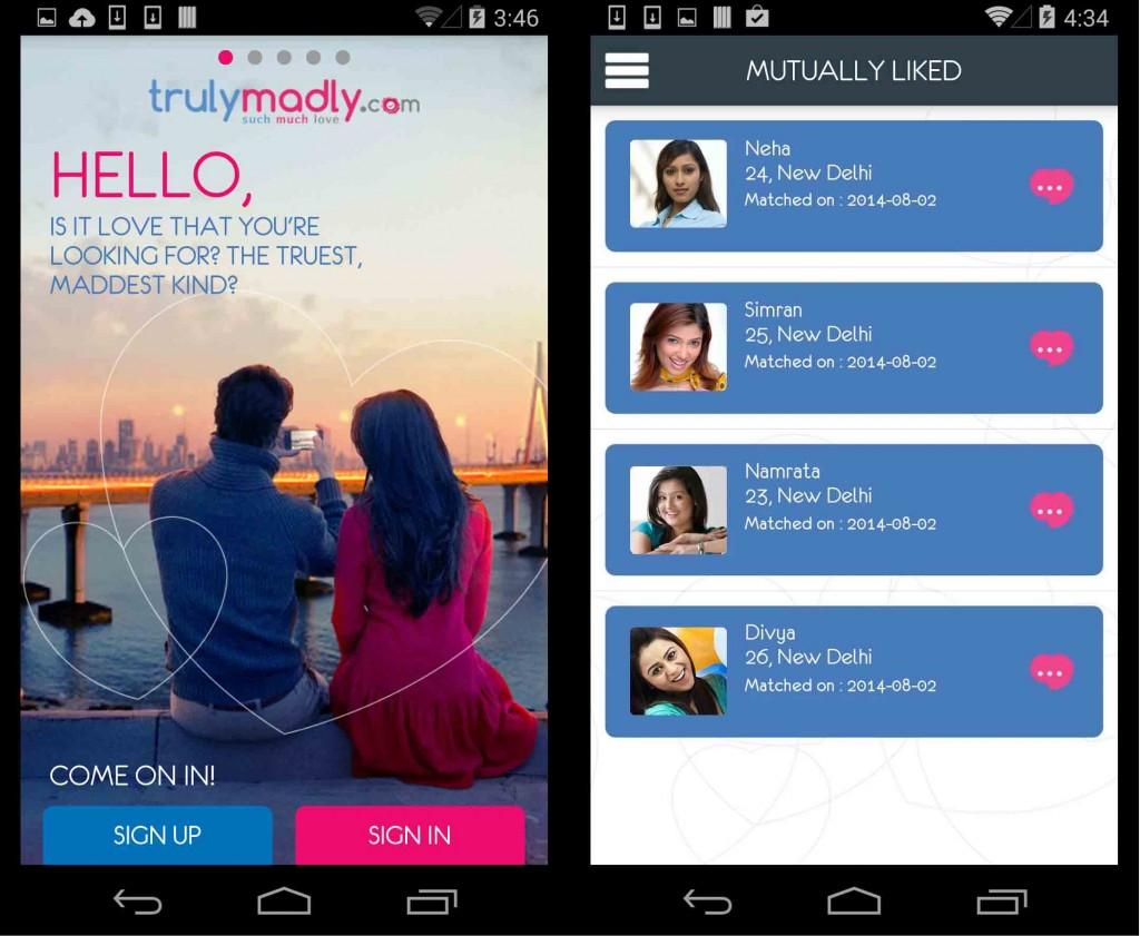 Delhi dating app Kumasi singler dating