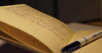 memoir of a sano maharani