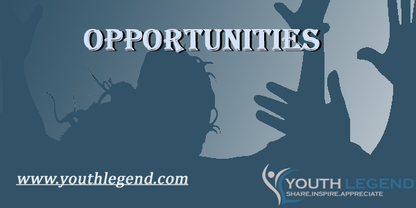 nepalese youth opportunities