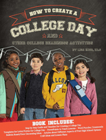 collegedaycover