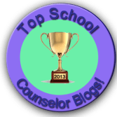 Top-School-Counselor