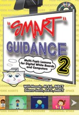 SMART Guidance Volume 2