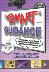 SMART Guidance Volume 1