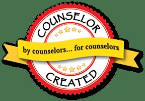 counselorCreatedLogo3